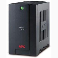 купить Источник бесперебойного питания APC BX700UI в Кишинёве