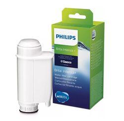 CA6702/10  Philips  Cartuş pentru filtrul de apă