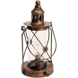 cumpără Lanternă Promstore 38513 Корабельный în Chișinău