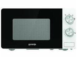Микроволновая печь GORENJE MO 20 E1W