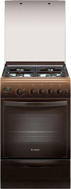 Газовая плита Gefest 5100-04 0003