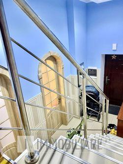 Apartament cu 1 cameră, sect. Centru, str. N. Testemițanu.