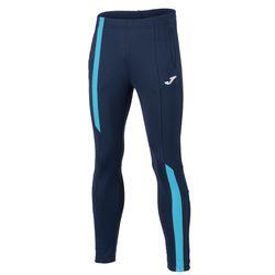 Спортивные штаны JOMA - SUPERNOVA NAVY FLUOR