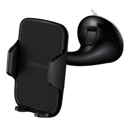 Suport auto Samsung Universal Vehicle Dock