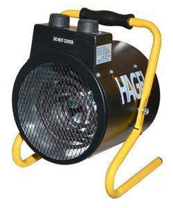 Generator de aer cald Hagel IFH02A-30