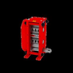Tocator de crengi Ms-60B