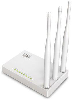 Router wireless Netis WF2409E