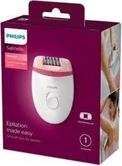 Эпилятор Philips BRE235 / 00
