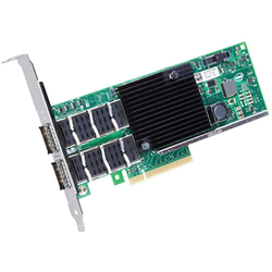 Intel Server Adapter XL710QDA2