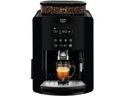 Coffee Machine Krups EA817010