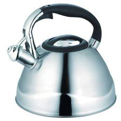 Чайник Maestro Mr-1338