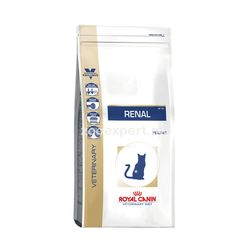 Royal Canin RENAL 500 gr