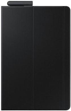 купить Сумка/чехол для планшета Samsung EF-BT830 Book Cover, Black в Кишинёве