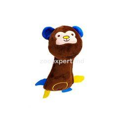 Nobleza Медведь