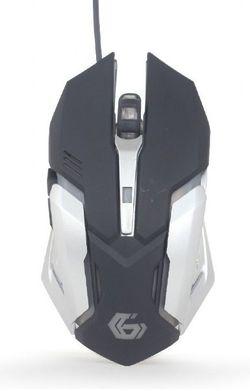Gaming Mouse Gembird MUSG-07
