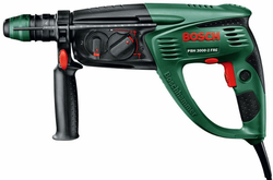Ciocan rotopercutor Bosch PBH 3000-2 FRE (0603394220)