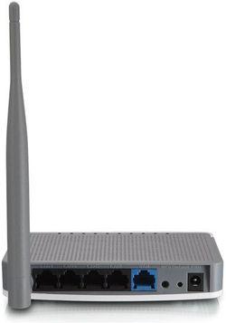 Router wireless Netis WF2501P