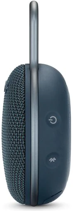 Boxă portabilă JBL Clip 3 Ocean Blue