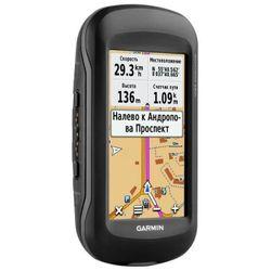 купить Навигационная система Garmin Montana 680 в Кишинёве