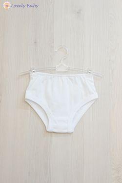 Chilotei alb