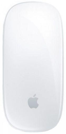 cumpără Mouse Apple Magic 2 MLA02Z/A în Chișinău