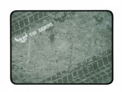 Gaming Mouse Pad Asus TUF GAMING P3, 280 x 350 x 2mm
