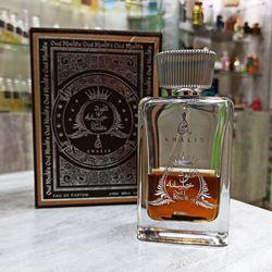 Оud Кhalifa | Уд Халифа