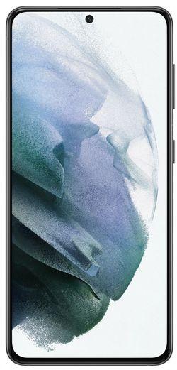 cumpără Smartphone Samsung G991B/128 Galaxy S21 5G Phantom Grey în Chișinău