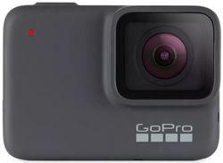 cumpără Cameră de acțiune GoPro Hero 7 Silver în Chișinău