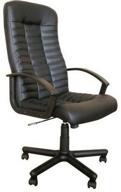Офисное кресло Новый стиль Boss Tilt Eco-30