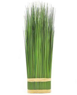 Flori iarbă de grâu, 75 cm
