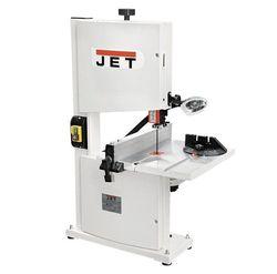 Ленточнопильный станок Jet JWBS-9X (10000860M)