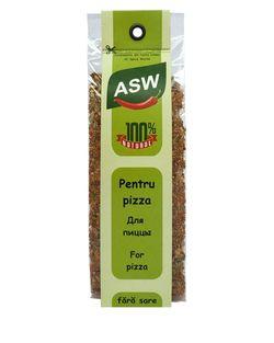 Специи для пиццы ASW
