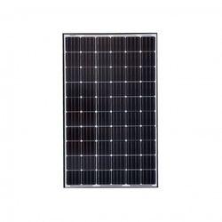 Panou solar Leapton 600 W