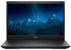 cumpără Laptot gaming Dell Inspiron Gaming 15 G3 Black (3590) (273387062) în Chișinău