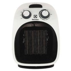 Ventilator termic Electrolux EFH/C-5125, 20m2, 1500W, Alb