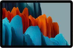 Tableta Samsung SM-T975 Galaxy Tab S7+ 6Gb/128Gb Black