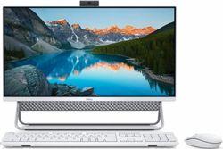cumpără Monobloc PC Dell Inspiron 5400 (273520492) în Chișinău