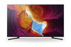 """cumpără Televizor LED 85"""" Smart Sony KD85XH9505BAEP în Chișinău"""