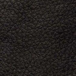 Офисное кресло Новый стиль Manager Eco-30 Black