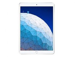 Планшет Apple iPad Air 256Gb Wi-Fi + 4G Silver