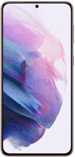 cumpără Smartphone Samsung G996B/128 Galaxy S21+ 5G Phantom Violet în Chișinău
