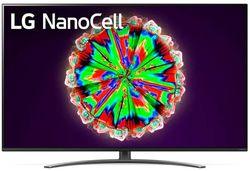 """купить Телевизор LED 49"""" Smart LG 49NANO816NA NanoCell в Кишинёве"""