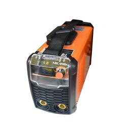 Сварочный аппарат Ever Weld 30-200 A ARC 200S 220 В