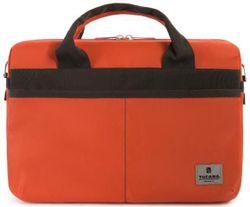 """купить Сумка для ноутбука Tucano BSHINE13S-O BAG Shine 13"""" Orange в Кишинёве"""