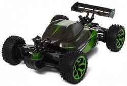 cumpără Jucărie Crazon 17GS06B High Speed Off Road Car în Chișinău