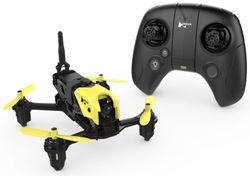 купить Дрон Hubsan H122D quadracopter в Кишинёве