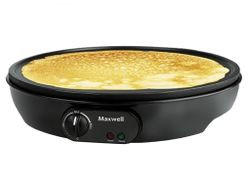 Crepe Maker Maxwell MW-1970