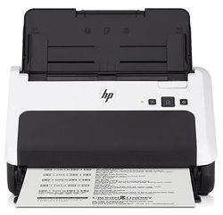 купить Сканер HP ScanJet Pro 3000 s2, Sheetfed в Кишинёве