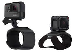 купить Аксессуар для экстрим-камеры GoPro Hand/Wrist Strap в Кишинёве